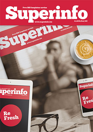 Superifo-169