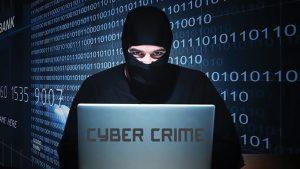 cyber-crime-(1)