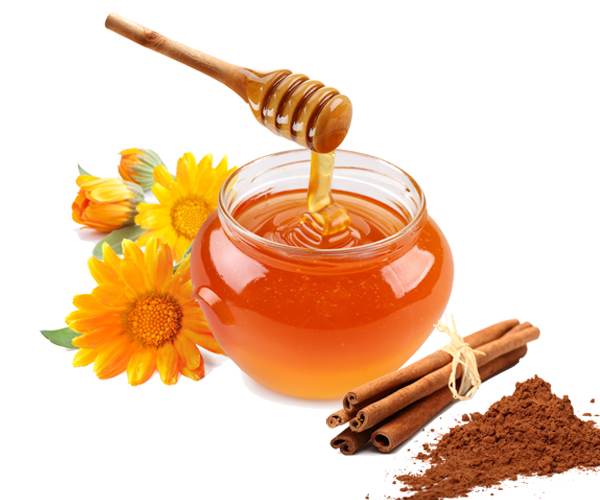 honey-and-cinnamon