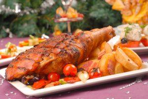 zapeceno-meso