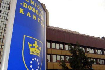 Usvojen dokument okvirnog budžeta ZDK za period 2017.-2019.