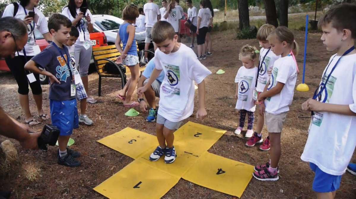 odrzan-drugi-kamp-za-djecu-oboljelu-od-dijabetesa-1