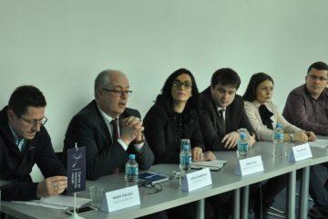 Općina Travnik dobija novu Strategiju za mlade