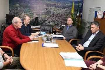 """""""Čimburijada 2018."""" pod pokroviteljstvom Gradske uprave Zenica"""
