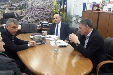 Grad Zenica će obilježiti 40 godina od izgradnje II kolosijeka pruge Šamac – Sarajevo