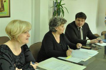 Dani općine Travnik od 12. do 27. marta