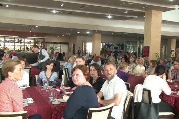 Svečano i radno u Zenici se obilježava Svjetski dan sestrinstva