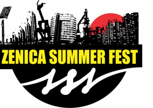 Najavljen I Zenica Summer Fest: Spektakularno ljeto uz zvijezde, umjetnost i zabavu u srcu grada