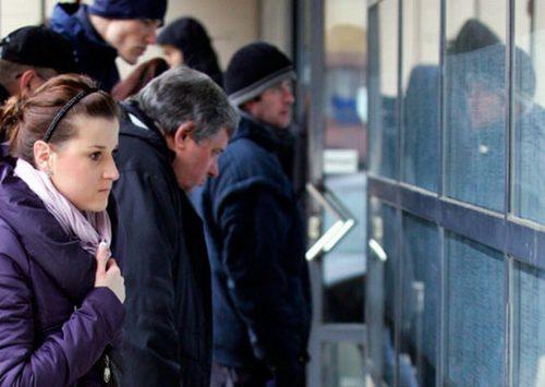 BiH zadržala trend rasta BDP-a