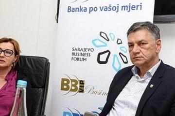 Privrednici maksimalno iskoristili subvencije Grada Zenica po osnovu Ugovora sa BBI bankom