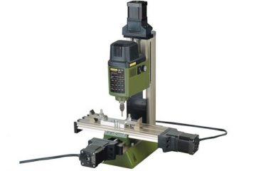 Agencija ZEDA organizuje edukaciju o osnovama rukovanja CNC mašinama
