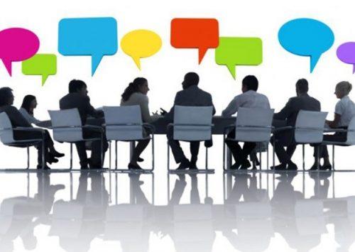 Javni poziv za dostavljanje prijava za usavršavanje članova nadzornih odbora i članova uprava privrednih društava sa učešćem državnog kapitala sa područja SBK/KSB
