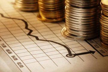 RECESIJA U BIH Svima onima koji su sada u kreditima, kamatna stopa će porasti