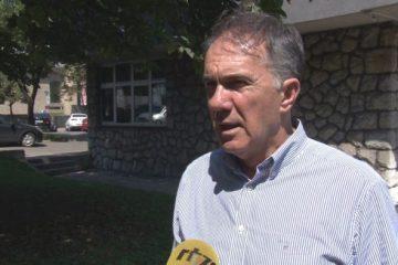 Dr. Drljević o svinjskoj kugi: Opreznost i ponašanje u skladu sa veterinarskim propisima